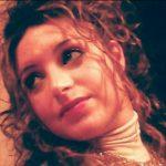 Serena Gastaldi