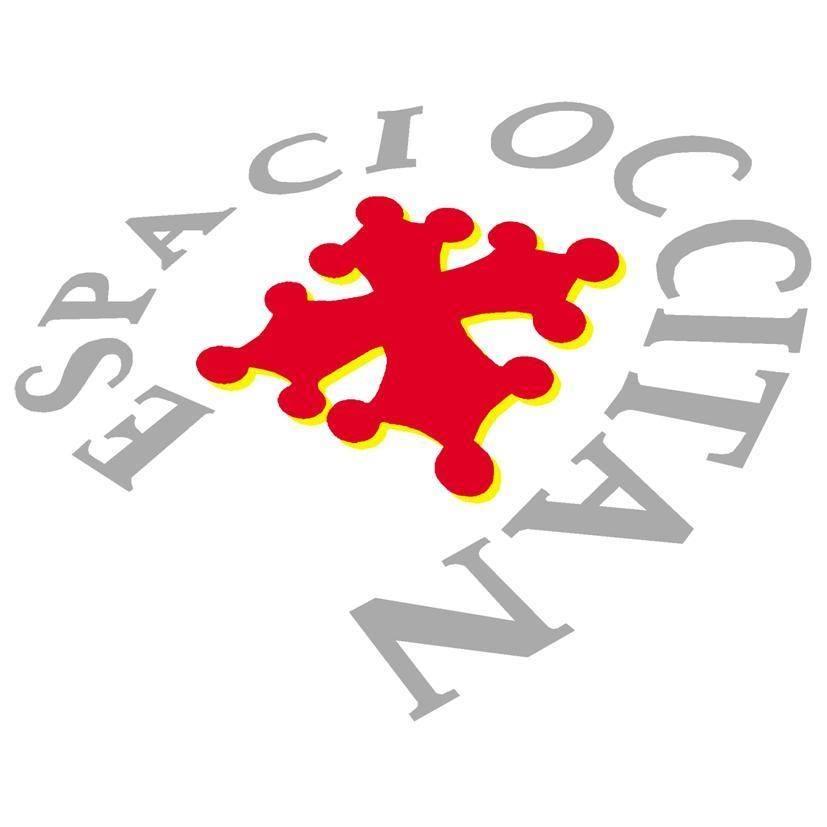 """""""Un pOC a pr'un 2021"""" La letteratura occitana per tutti"""